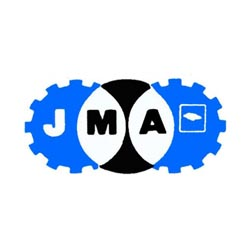 Jamaica Manufacturers Association