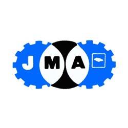 Jamaica Manufacturers Association